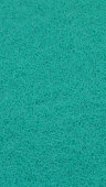 colorful scouring pad background
