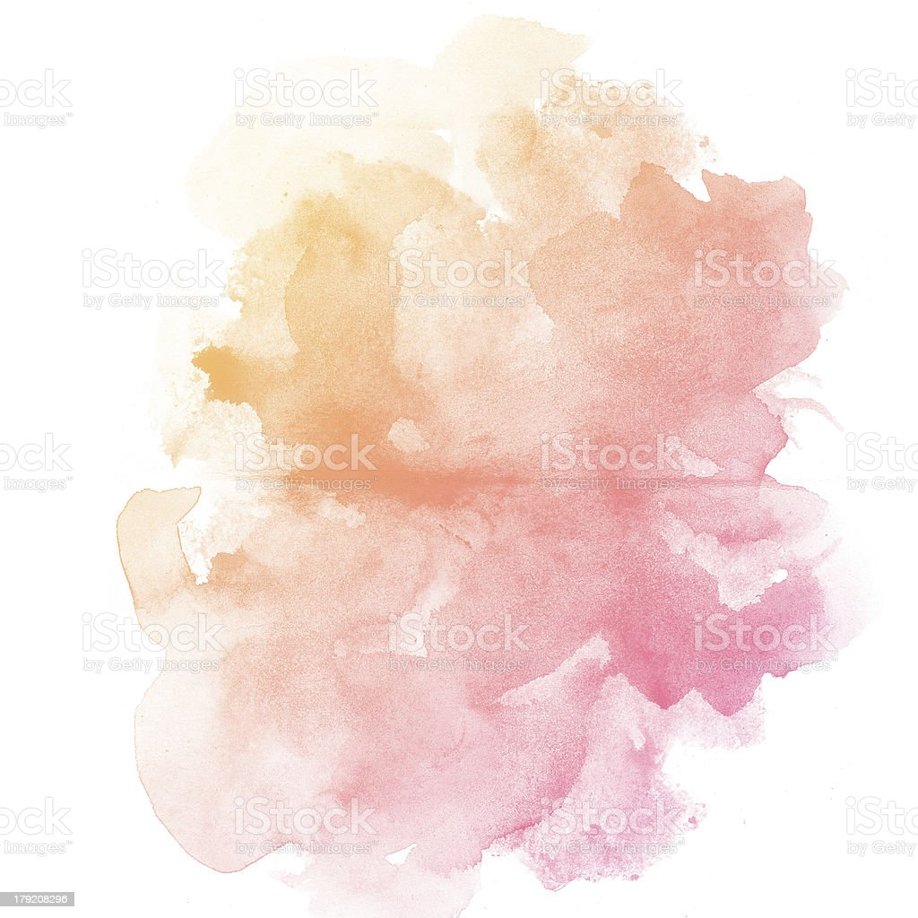 Color Painting watercolor painting pictures, images and stock photos - istock
