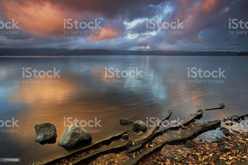 Colorful World royalty-free stock photo