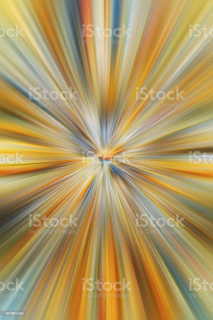 colorfull abstract background stock photo