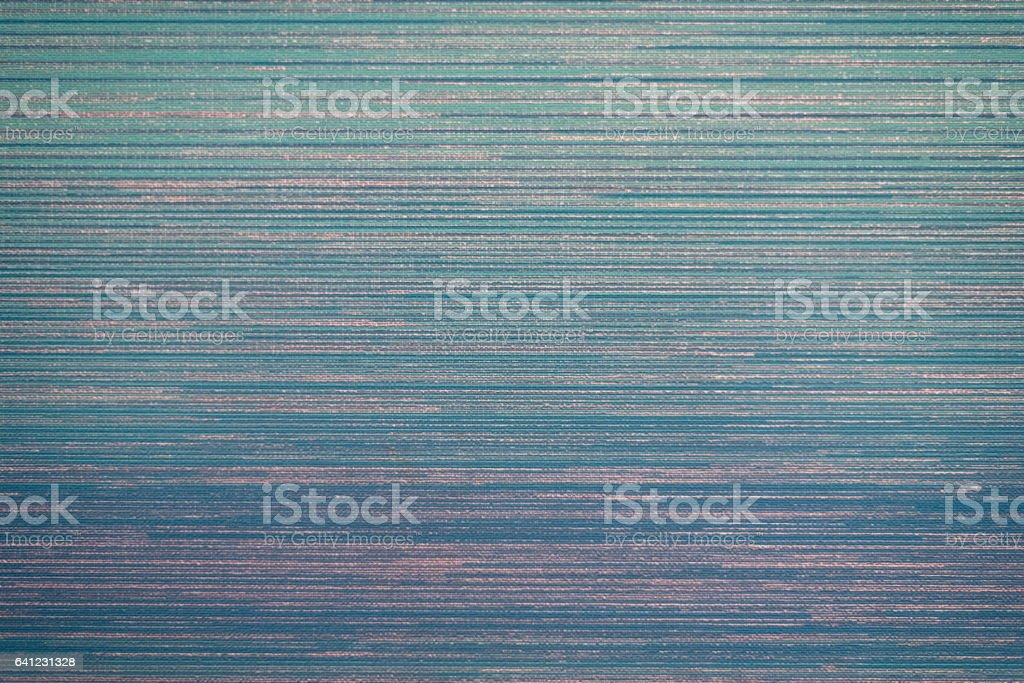 Colorfull Wallpaper Background stock photo