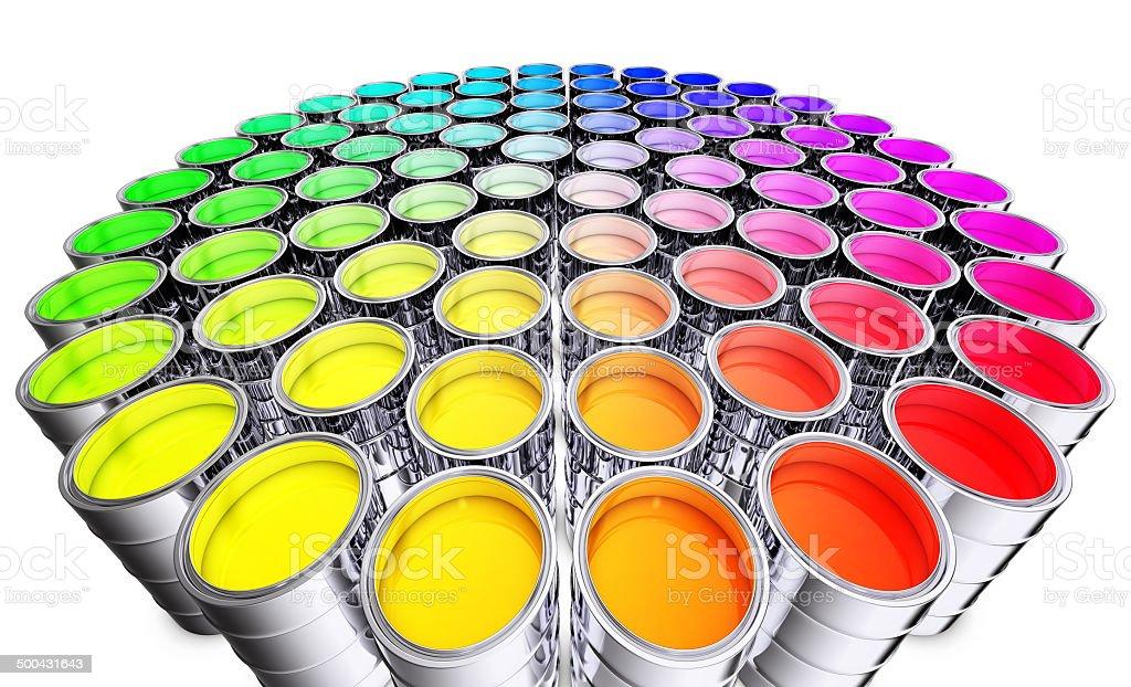 colorize stock photo