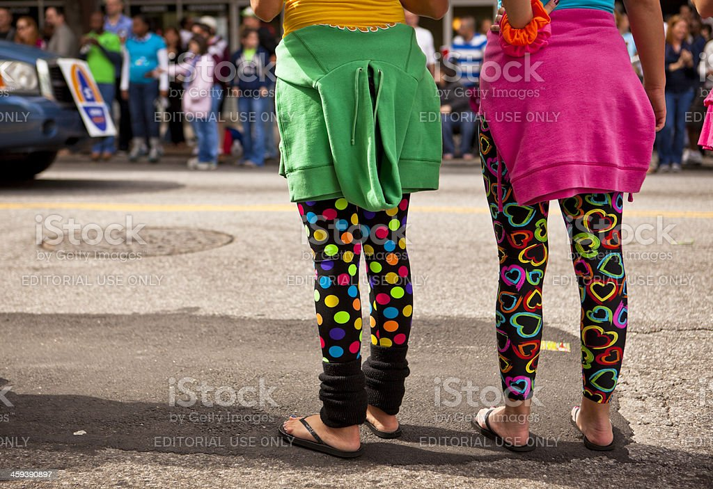 colors for equality royalty-free stock photo