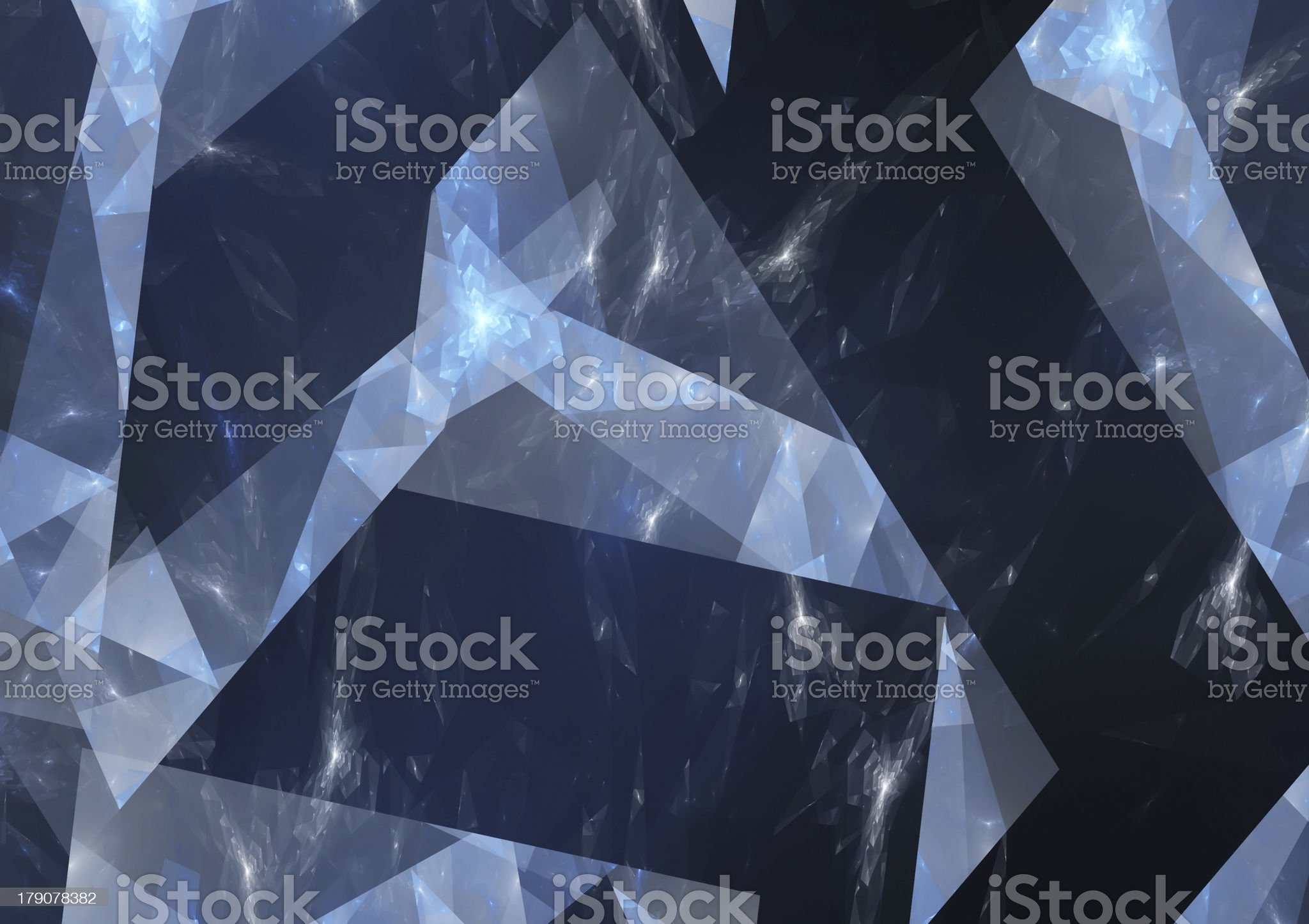 Colour abstract art background. royalty-free stock photo