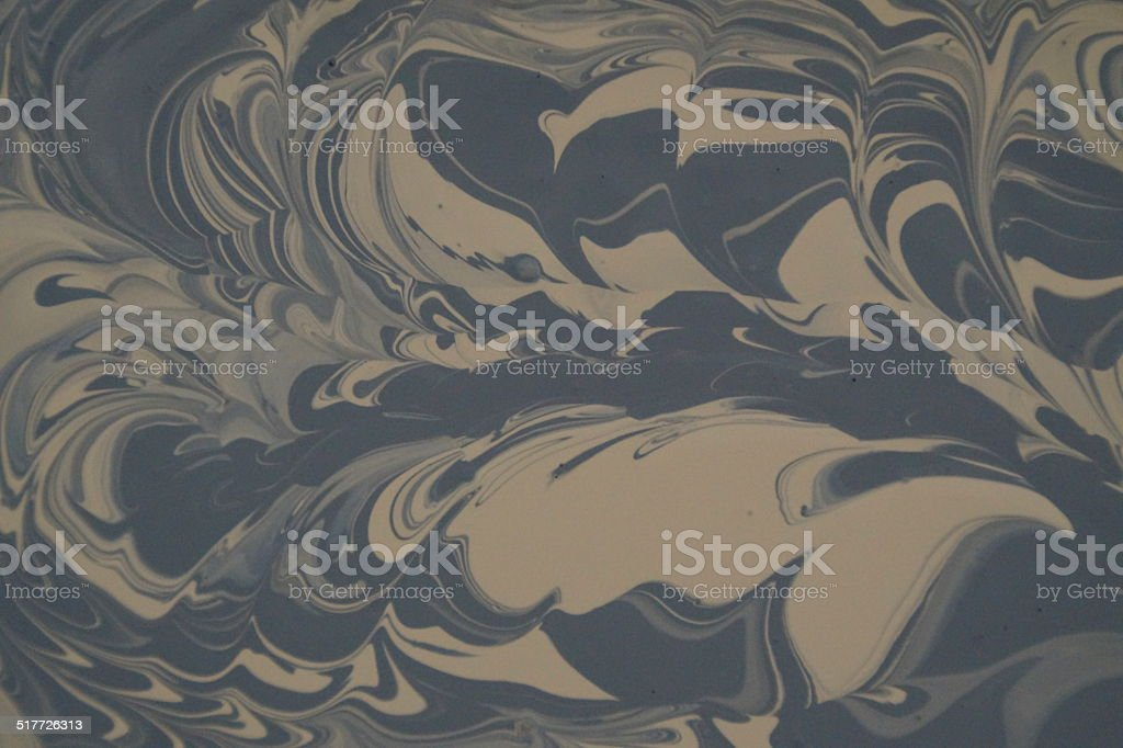 Colour Background stock photo