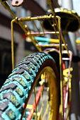 colourbike