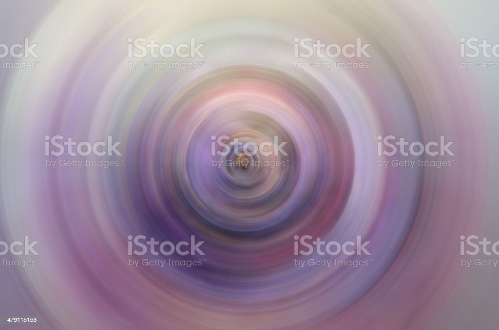 colourful spinning background royalty-free stock photo