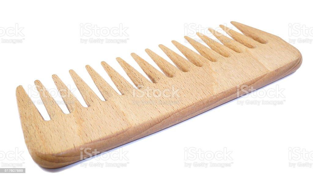 comb stock photo