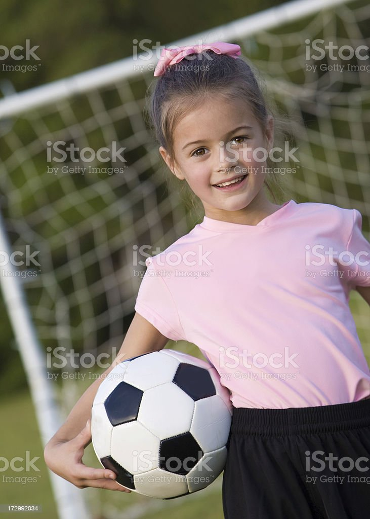 Come Join the Team royalty-free stock photo