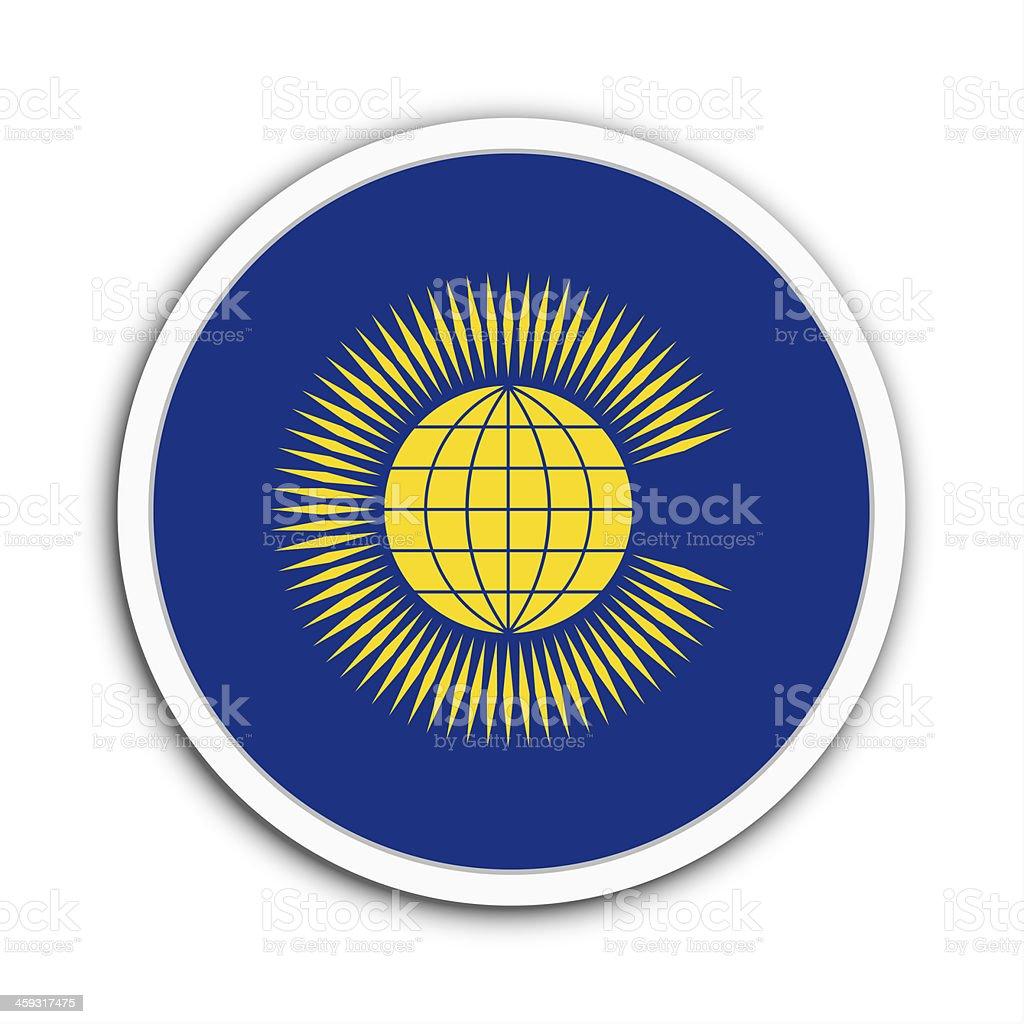 Commonwealth stock photo