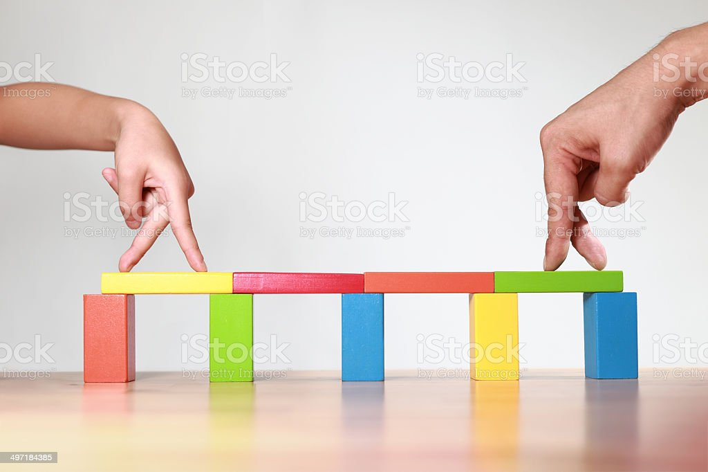 communication stock photo