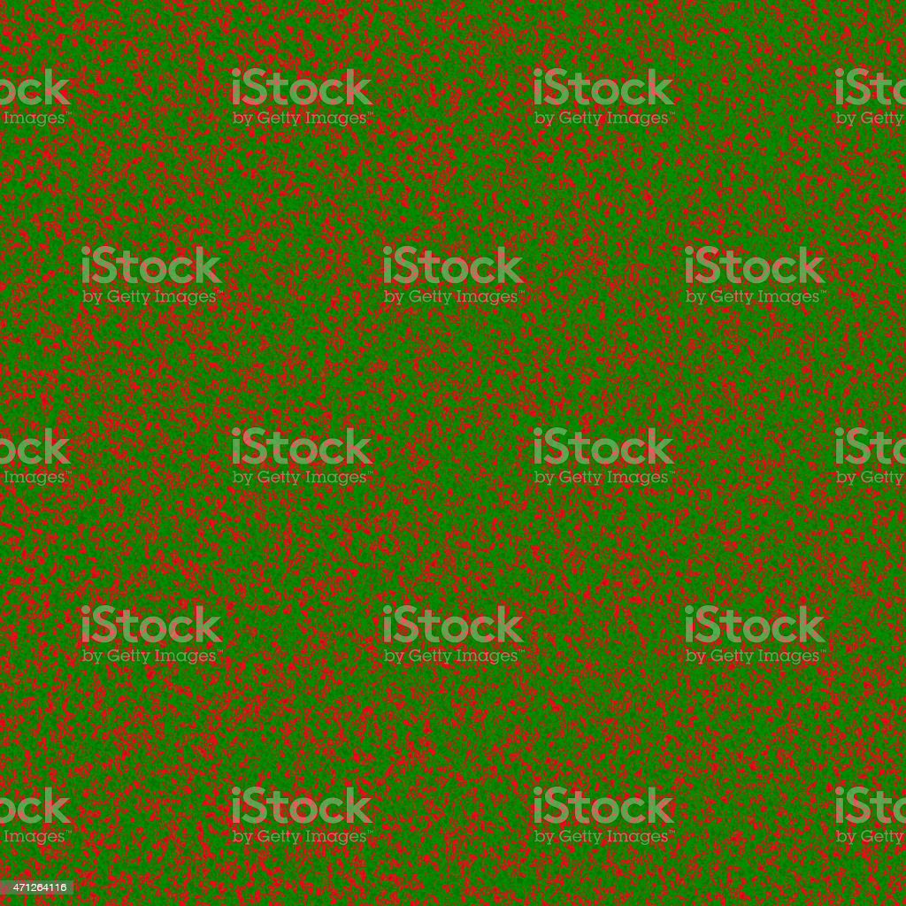 Complementary colors stock photo