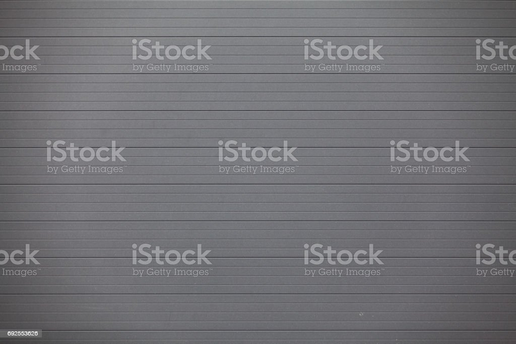 Komposit Terrassendielen – Foto