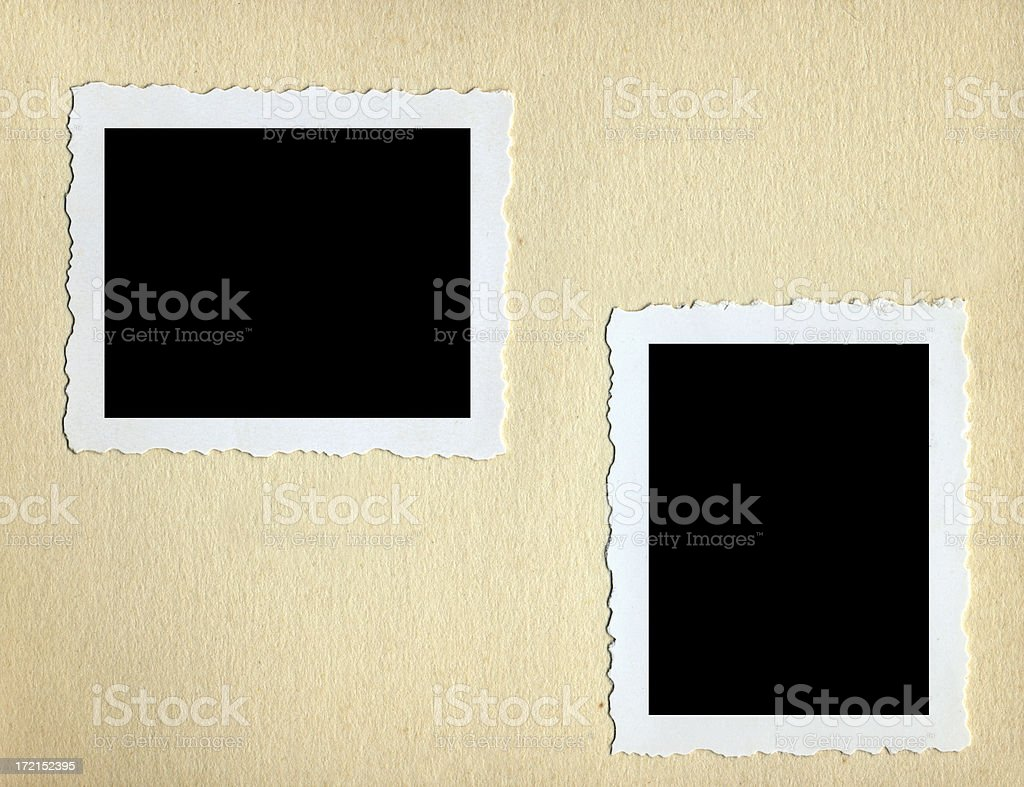 composition royalty-free stock photo