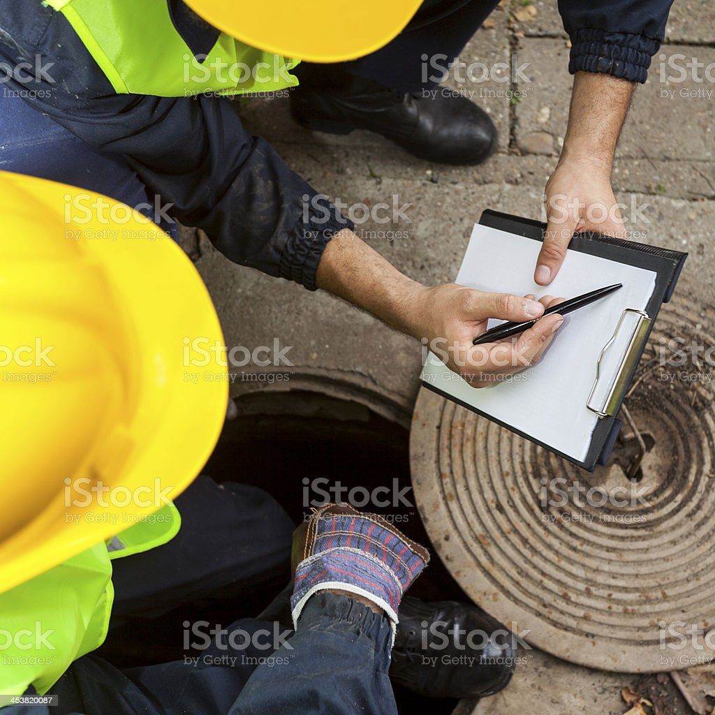 Comunity Services stock photo