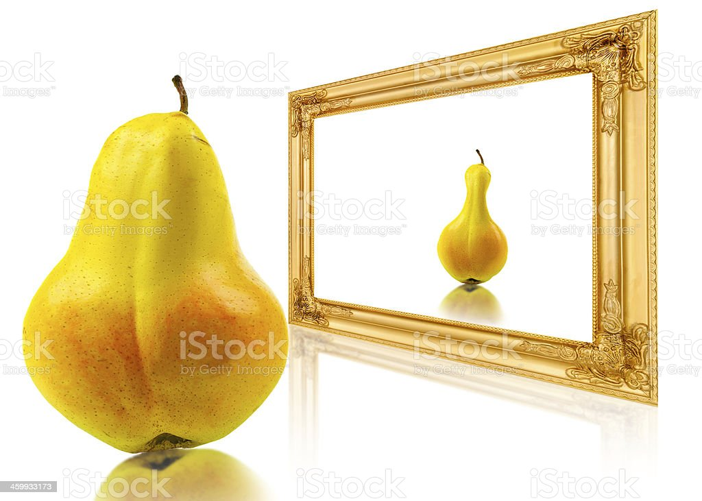 concept diet, dieting, weight loss stock photo