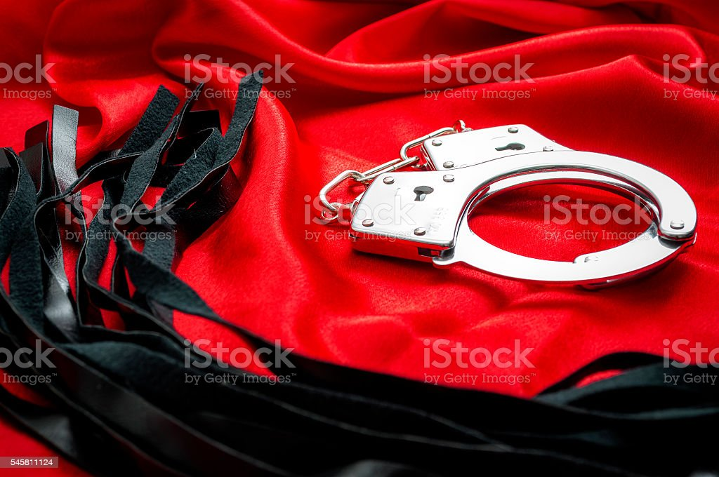 Image result for handcuffs flogger