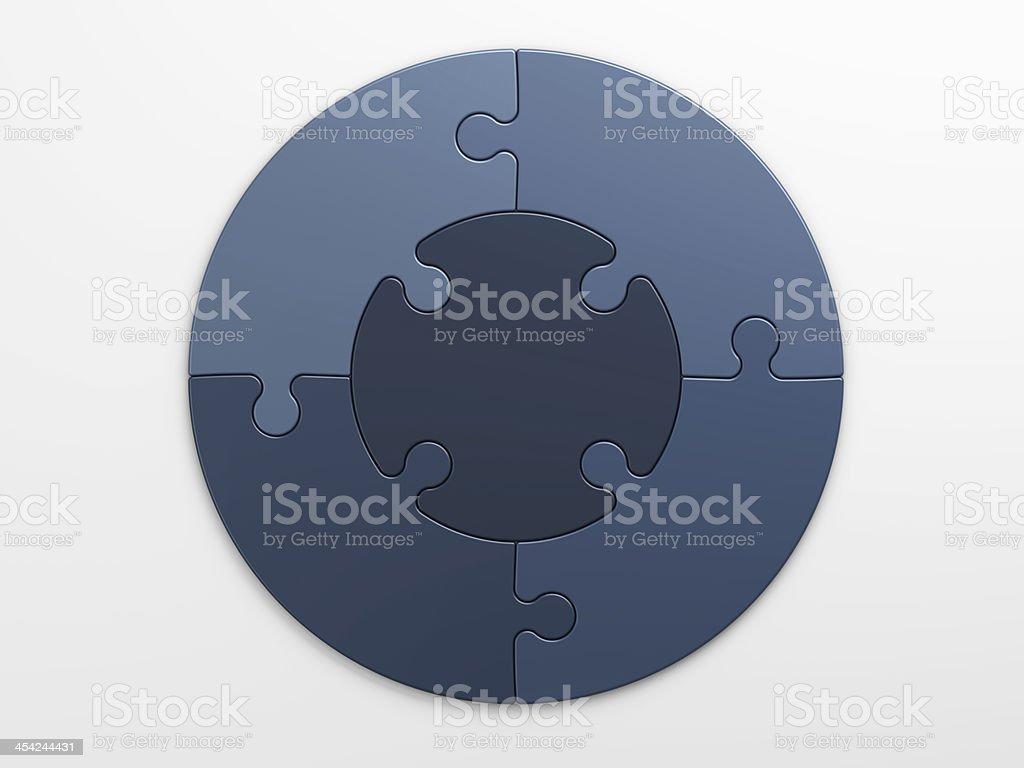 concepts diagram stock photo