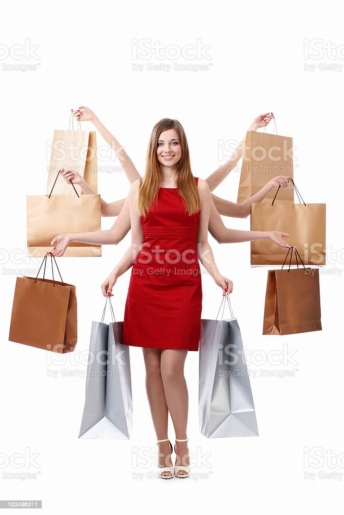 Concepts stock photo