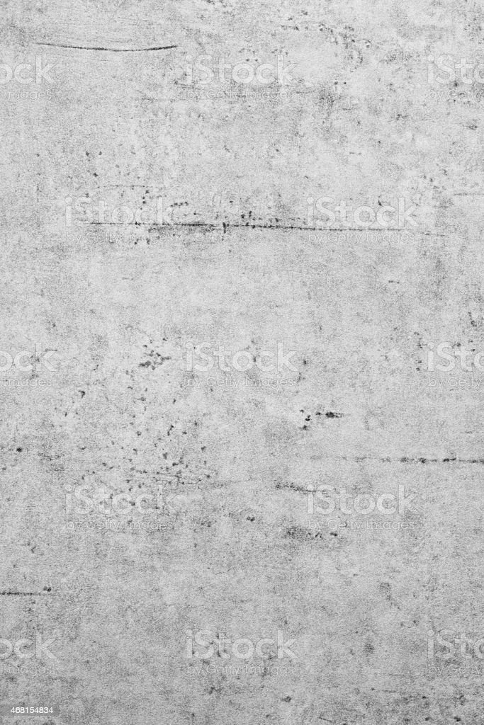 Concrete background stock photo