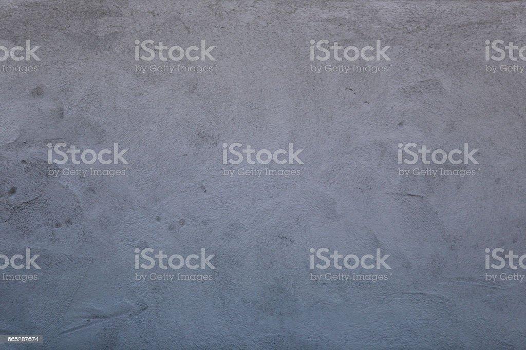 Concrete construction Wall Texture stock photo