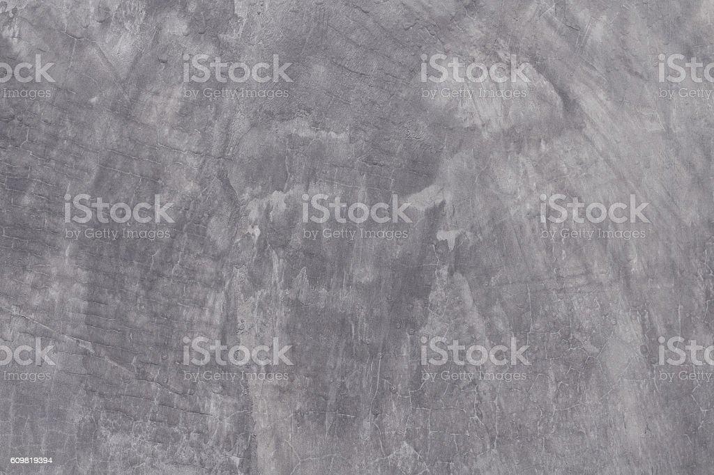 concrete grey texture background stock photo