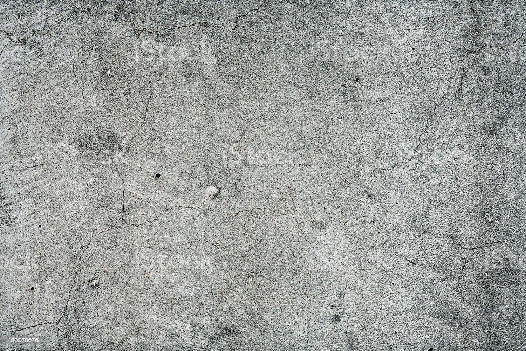 Concrete grunge wall texture stock photo