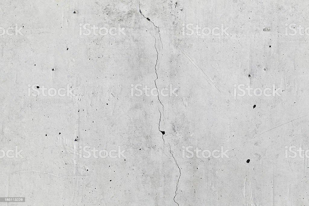 Concrete stock photo