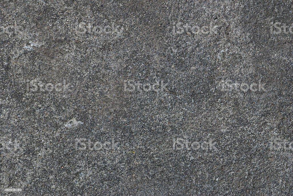 Cemento foto de stock libre de derechos