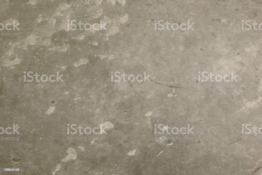 concrete polished stock photo