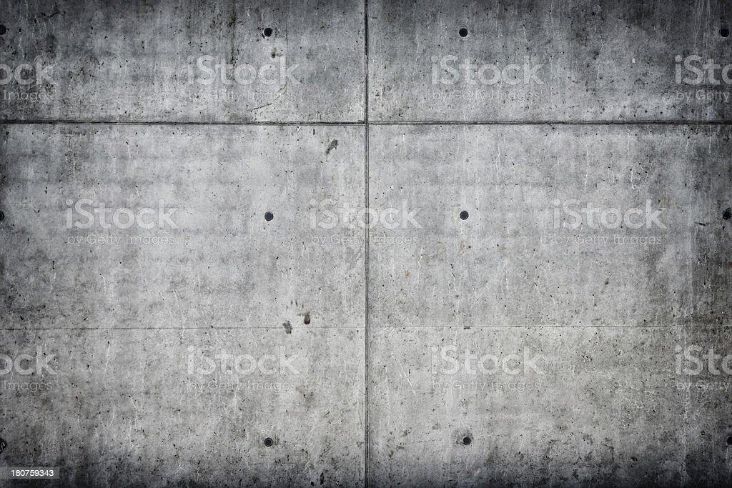 concrete raw royalty-free stock photo