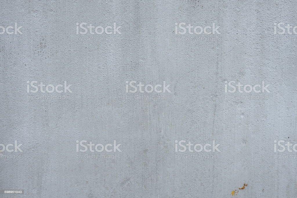 Concrete Surfaces stock photo