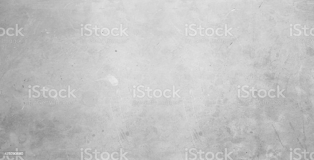 Concrete texture background,grunge texture stock photo