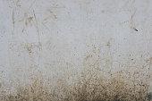 Concrete texture closeup background