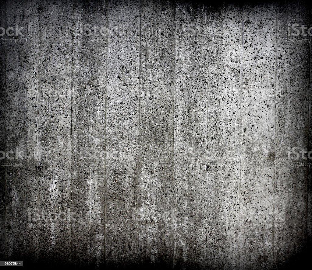 concrete texture grunge royalty-free stock photo