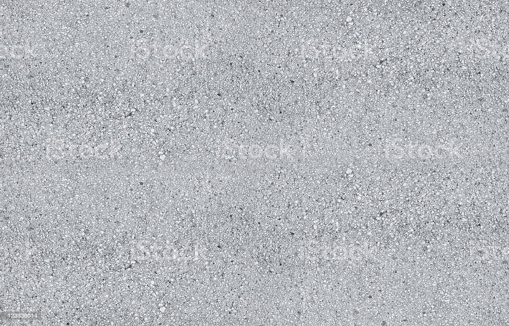 concrete texture royalty-free stock photo