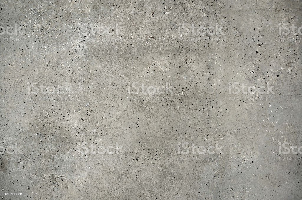 Cement Floor Pictures Images And Stock Photos Istock