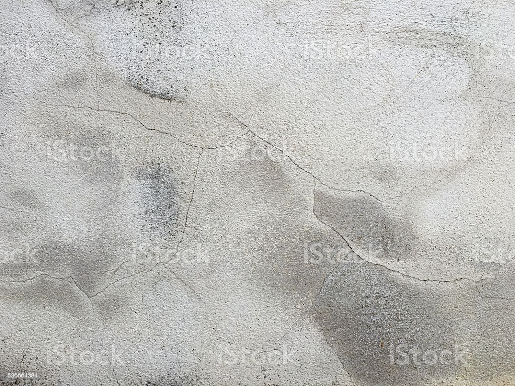 concrete texture stock photo