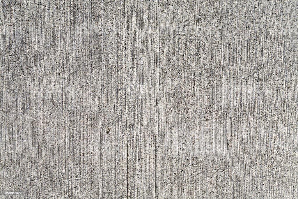 Concrete Texture XL royalty-free stock photo