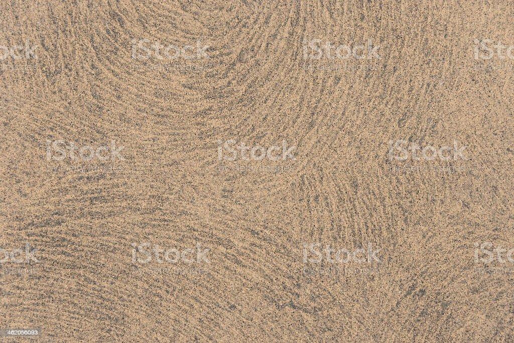 Fundo de textura de concreto foto royalty-free