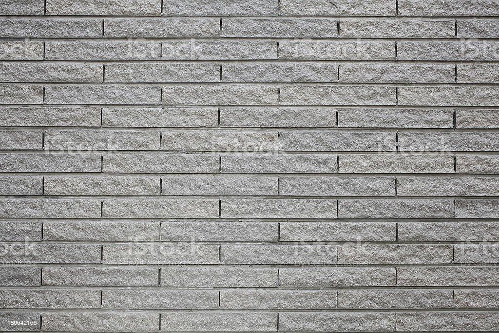concrete tile wall royalty-free stock photo