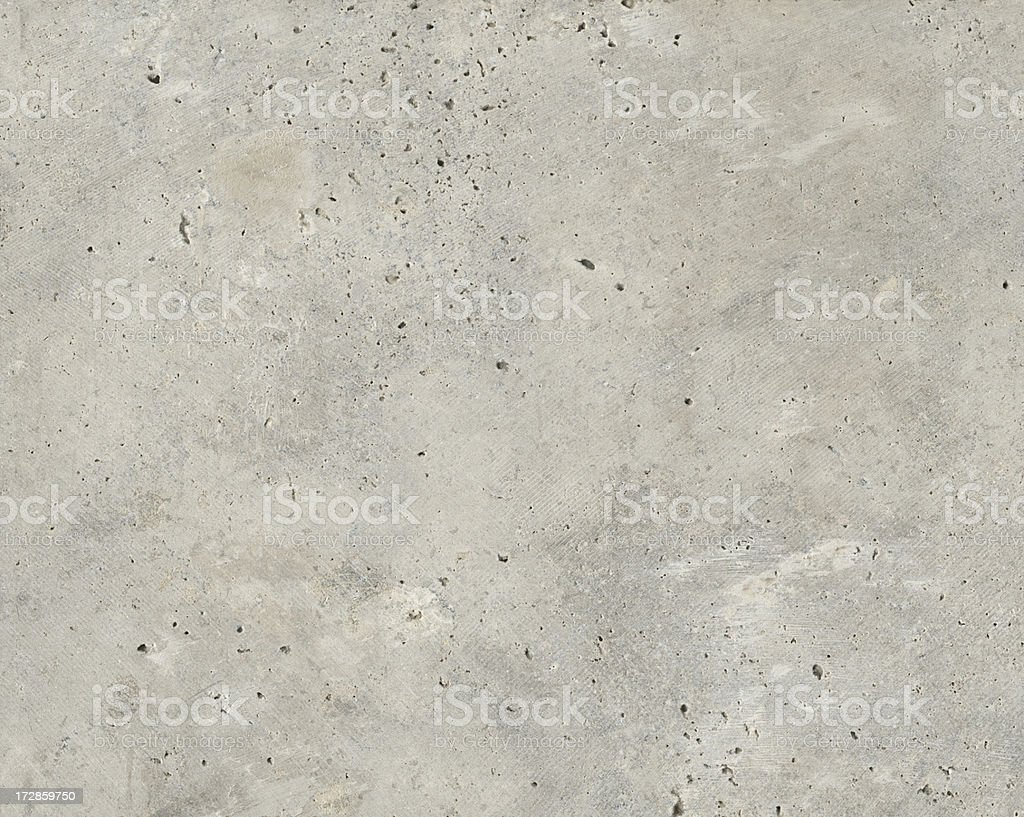concrete wall background texture royalty-free stock photo
