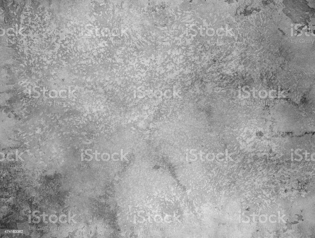 Concrete Wall Grunge Texture Surface Background stock photo