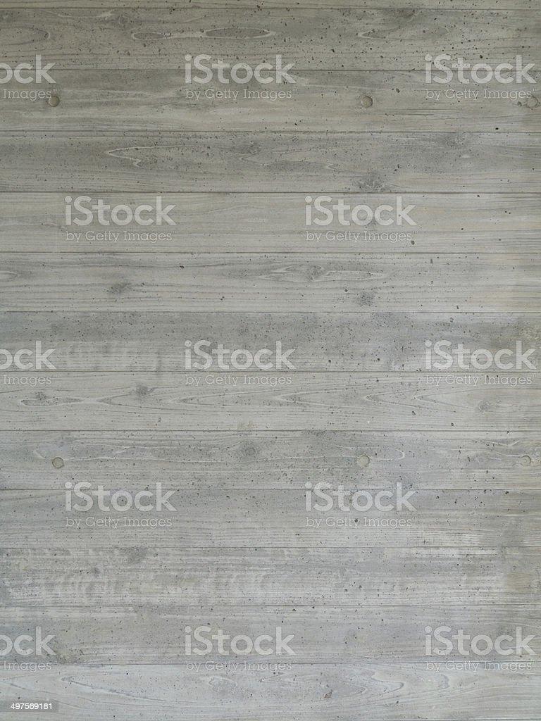 Concrete wall. stock photo