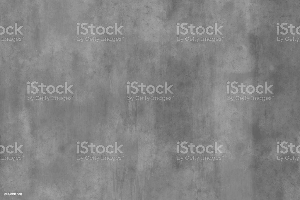 Concrete wall stock photo