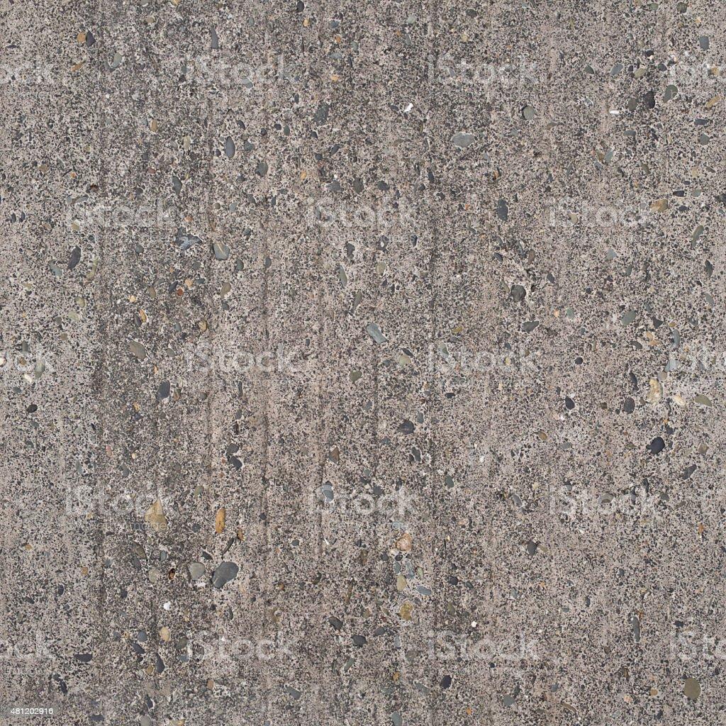 Concrete Wall Seamless stock photo