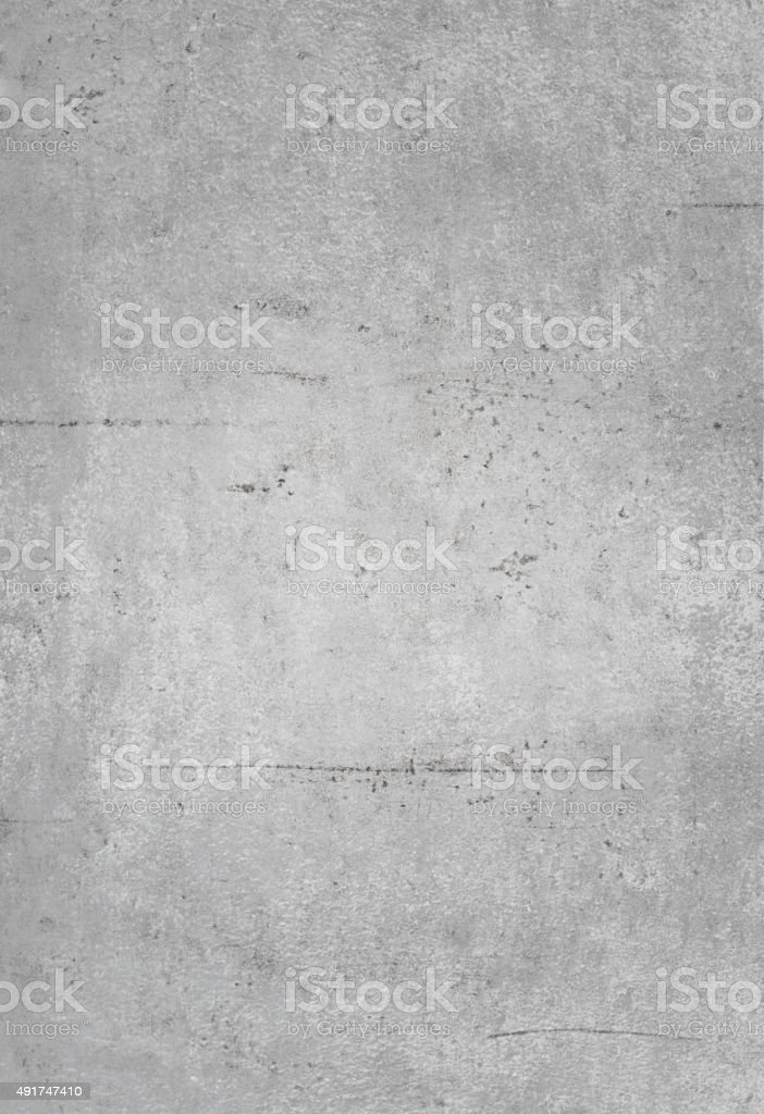 Concrete wall surface background stock photo