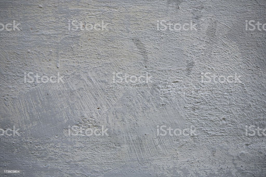 Concrete wall surface texture royalty-free stock photo
