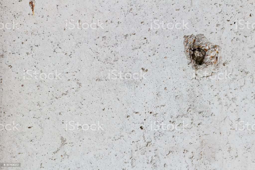 Concrete wall texture. Abstract concrete wall background stock photo