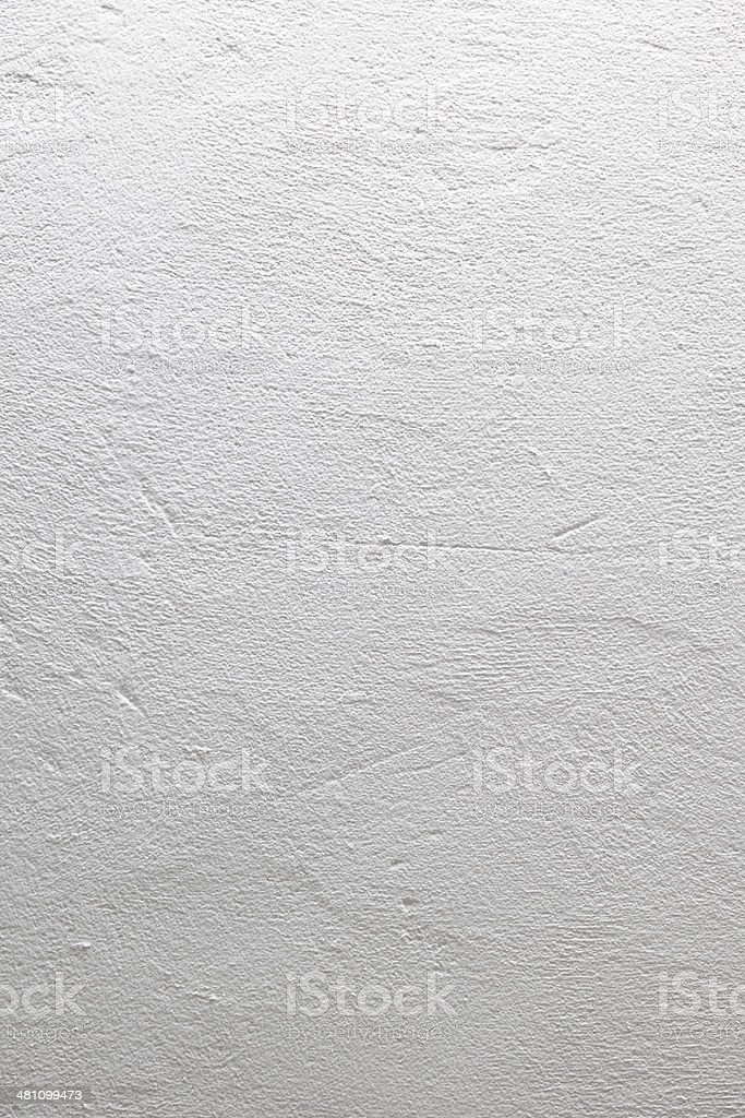 Concrete wall texture background stock photo